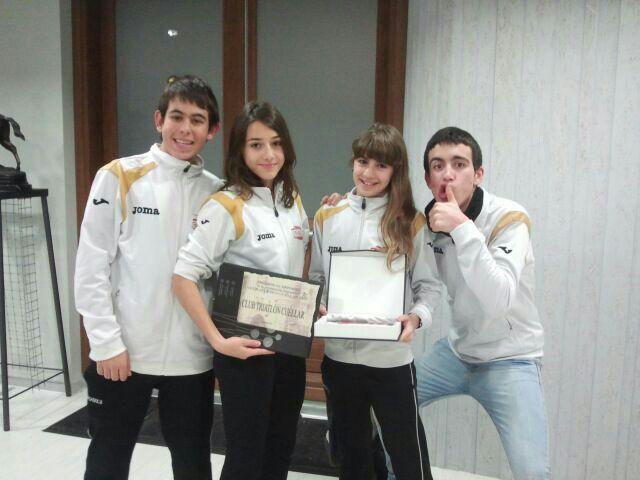 Escuela2013_2